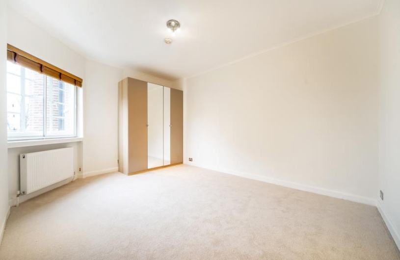 3 Bedroom Property To Rent In Stockleigh Hall Prince