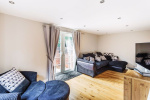 Lawfords Hill Close, Worplesdon, Guildford 21