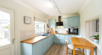 Thumbnail 3 of Loaning Cottage, 1 Olive Bank, Gullane, EH31