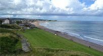 Thumbnail 2 of The Crescent, Berwick-upon-Tweed, Northumberland, TD15