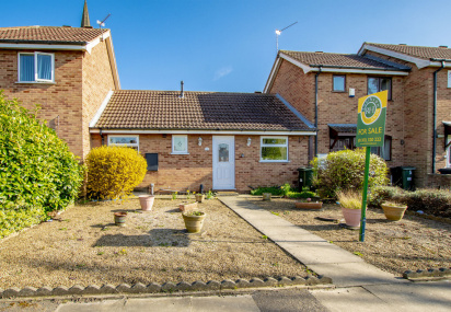 Churchfield Close, Bentley, Doncaster