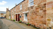 Thumbnail 1 of Fenkle Street, Holy Island, Berwick-Upon-Tweed, TD15