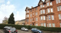 Thumbnail 1 of Linden Place, Anniesland, Glasgow, G13