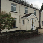 Oak Cottage, St Davids Lane, Woodfieldside, NP12