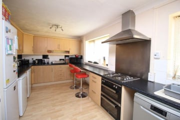 2 Kipling Close, Worksop