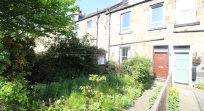 Thumbnail 1 of Maryfield Place, Edinburgh, Midlothian, EH7