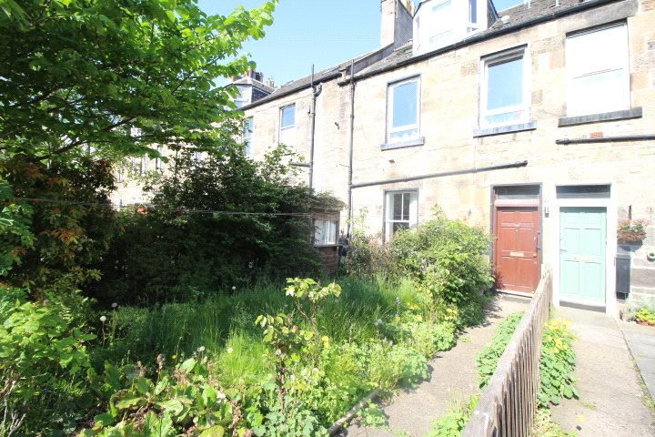 Image 1 of Maryfield Place, Edinburgh, Midlothian, EH7