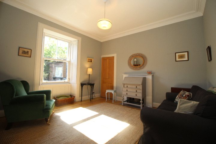 Image 2 of Maryfield Place, Edinburgh, Midlothian, EH7