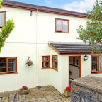 COACH HOUSE, POOL FARM, TON KENFIG, CF33 4PT