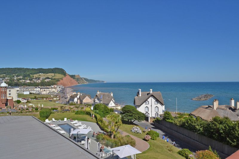 8 Connaught View, Sidmouth Image 3