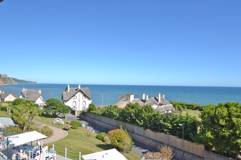 8 Connaught View, Sidmouth Image 8