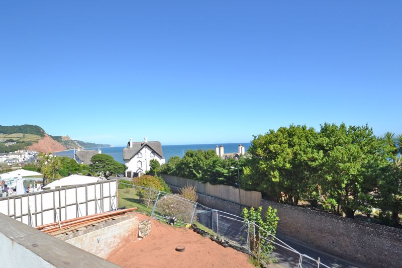 5 Connaught View, Sidmouth Image 8