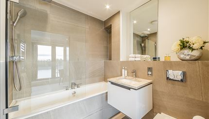 Three Bedroom | For Sale | Fulham | W6 Image 12
