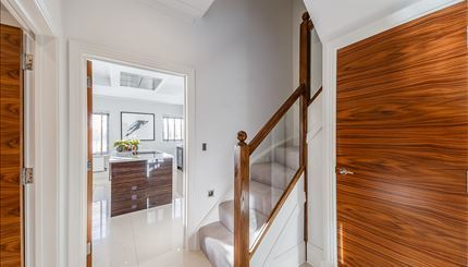 Three Bedroom | For Sale | Fulham | W6 Image 10