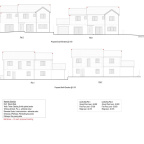 Plot 2, Lower Lawns, Plymouth Road, Totnes, TQ9