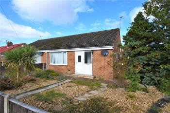 Ridgemere Road, Pensby, Wirral, CH61