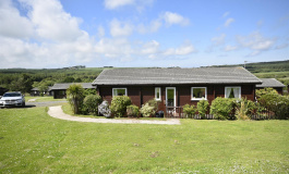 Hartland Forest Golf Club, Woolsery, Bideford