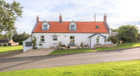 Thumbnail 1 of Woodbine Cottage, East Ord, Berwick Upon Tweed, TD15
