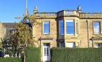 Afton Terrace, Edinburgh, EH5