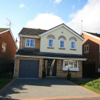 Nettle Gap Close, Wootton, Northampton, NN4