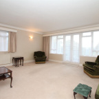 York Court, Aldermans Hill, London N13