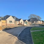 Culver Rise, Kingsbridge, TQ7