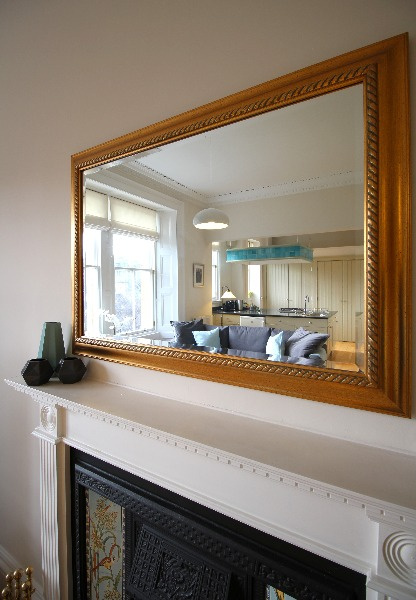 Image 5 of 27, Buckingham Terrace , West End, Edinburgh, EH4 3AE