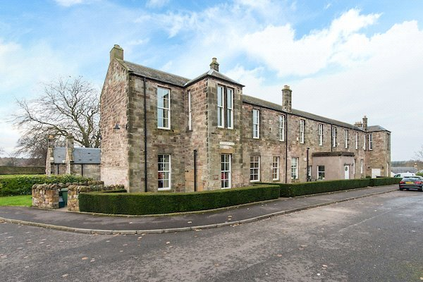 Image 20 of Wedderburn House, Inveresk, Musselburgh, EH21