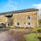 Ware House, Ware Hill, Ugborough, Ivybridge, PL21