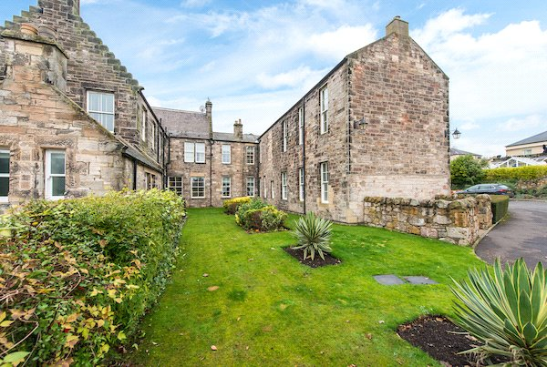 Image 14 of Wedderburn House, Inveresk, Musselburgh, EH21