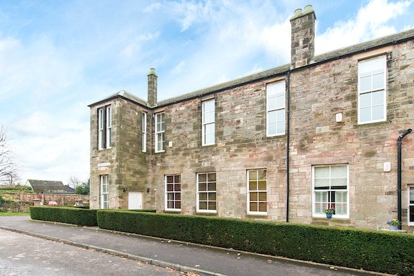 Image 17 of Wedderburn House, Inveresk, Musselburgh, EH21
