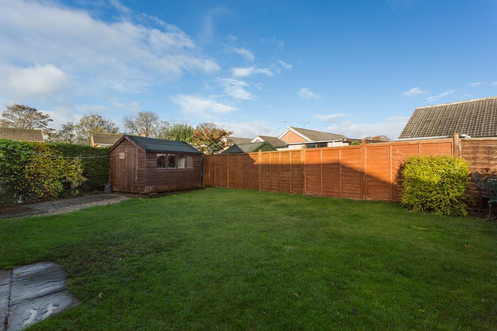 Hayton Drive, Wetherby Image 4