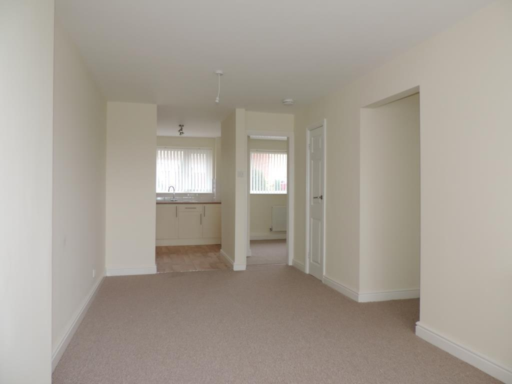 Chesterfield Court, Gedling Image 3