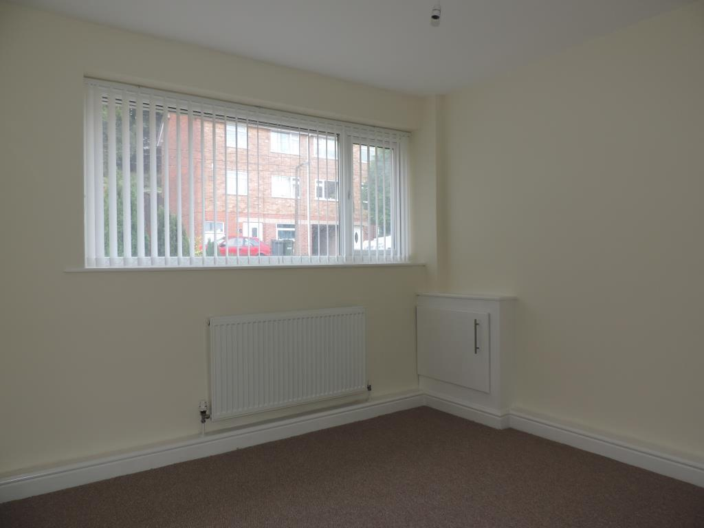 Chesterfield Court, Gedling Image 5