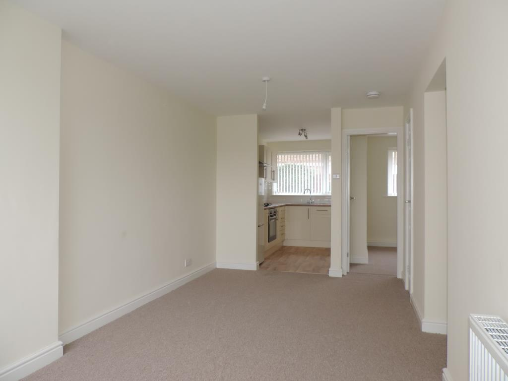 Chesterfield Court, Gedling Image 7