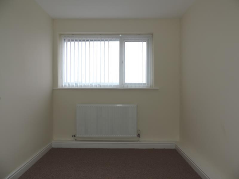 Chesterfield Court, Gedling Image 8