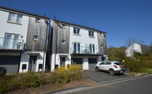 Landrace Close, Ogwell, Newton Abbot, TQ12 photo