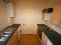 Ground Flat, 818 Ecclesall Road, S11
