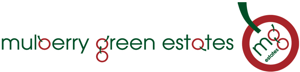 Mulberry Green Estates - Old Harlow logo