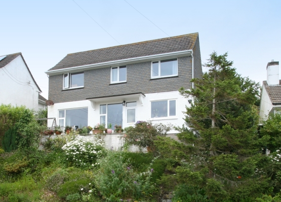 SOLD in Newton Ferrers to a happy buyer
