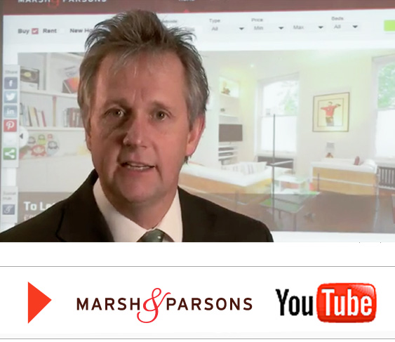 Peter_Rollings_London_Estate_Agent_Marsh_and_Parsons_Video_Blog_7