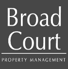 Broad Court Property Management logo