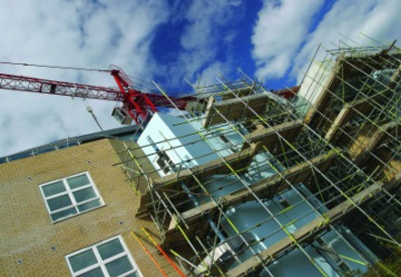 RICS: More action needed on brownfield land