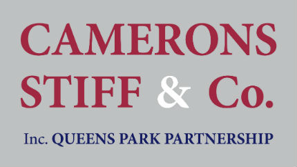 Camerons_Stiff_and_Co_Logo_inc_QPP-resized