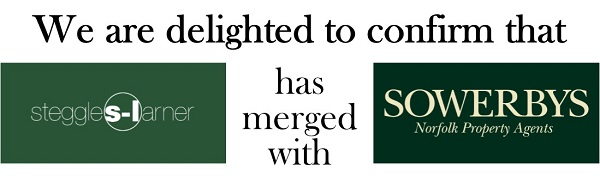 Sowerbys and Steggles Larner merge