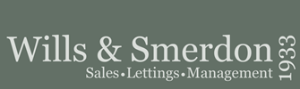 Wills & Smerdon logo