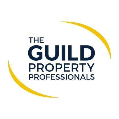 Seymours Estate Agents wins The Guild Property South Award