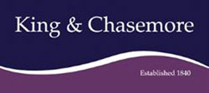 king chasemore