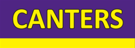 Canters logo