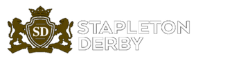Tabern Property Consultants t/a Stapleton Derby logo